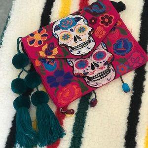 Accessories - Mala y Malo purse add on accessory
